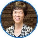 Dr.Carmen Tsui